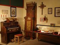 Heimatmuseum Poppenlauer