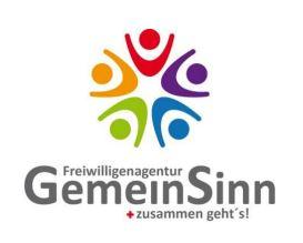 Logo GemeinSinn